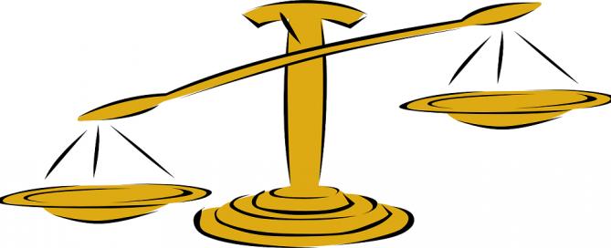 Licitación servicio asistencia jurídica, judicial y social de Alpedrete, Madrid