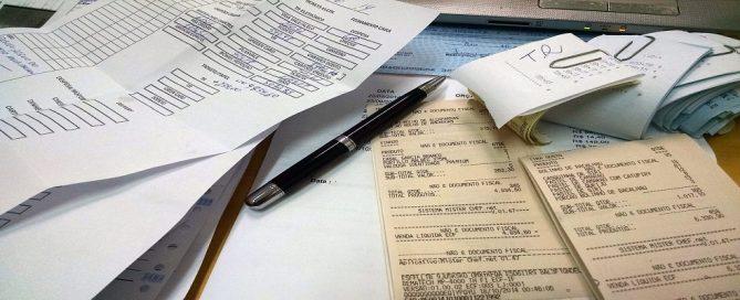 Adjudicación servicio auditoría de cuentas del Ayto. de Villabona, Guipúzcoa