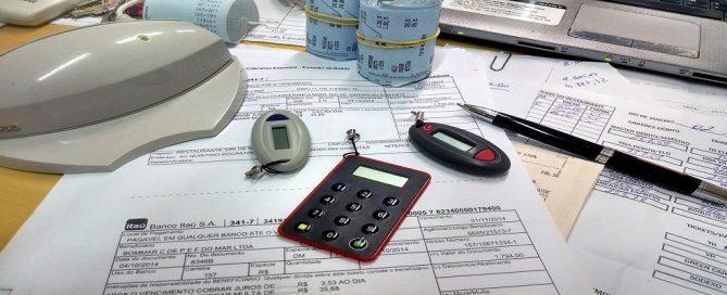 Adjudicación servicios auditoría de VISESA y ALOKABIDE, Álava