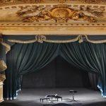 Licitación servicio Escuela Municipal de Teatro de Onda, Castellón