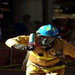 Concurso público del Ayuntamiento de Lorca para servicio prevención