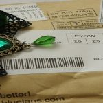 Licitación servicio de paquetería para la UNED