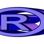 Adjudicación servicio de agente de propiedad industrial para CRTVE