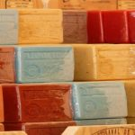 Licitación alimentos, higiene y limpieza para Servicios Sociales de Molina de Segura, Murcia