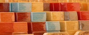 Licitación productos alimenticios y de higiene para Ayto. de Sevilla