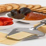 Concurso público de Paradores para garantizar seguridad alimentaria