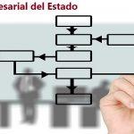 La Clasificación Empresarial del Estado