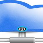 Ayudas para fomento de computación en la nube