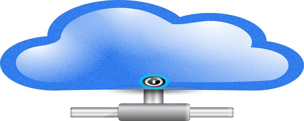 Ayudas para soluciones de computación en la nube