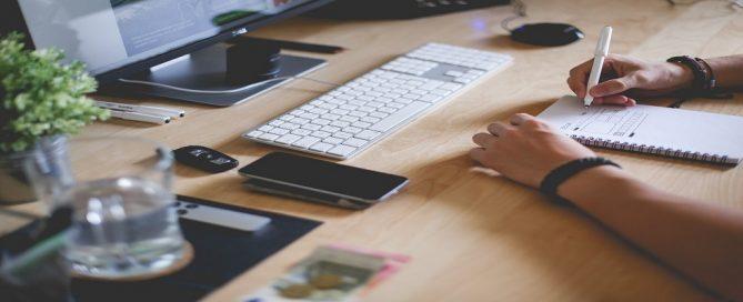 Adjudicación servicio soluciones de Ecommerce para Correos