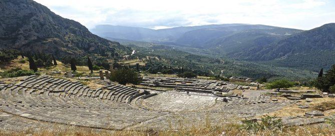 Licitación arqueología y restauración construcciones prehispánicas en La Fortaleza, Canarias