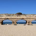 Concurso público del Ayuntamiento de Madrid para recuperación y conservación del Acueducto de Sabatini