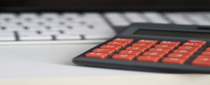 Licitación servicio auditoría de cuentas para GRECASA, Canarias