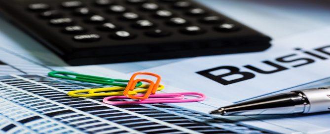Adjudicación servicios contabilidad y gestión de personal para ICO, Madrid