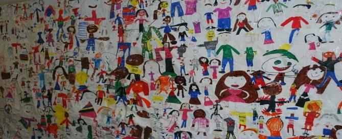 Licitación gestión de escuela infantil Los Paraísos en Valdemoro, Madrid