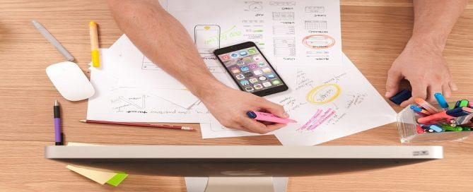Licitación servicio diseño elementos gráficos y revisión gráfica para FYCMA, Málaga