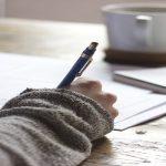 Adjudicación asesoría y gestoría laboral del CEIS de Murcia