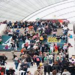 Ayudas de Murcia para la Feria Expo Halal 2015