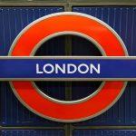 Concurso público de RENFE para formación de inglés en inmersión lingüística