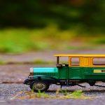Licitación servicio campaña de comunicación del Bus Eléctrico Inteligente, Álava