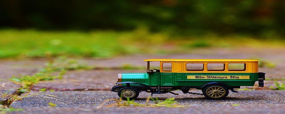Licitación suministro furgoneta eléctrica para Ayto. El Real de Gandia, Valencia