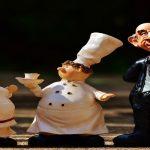 Ayudas Cáceres apoyo al emprendimiento