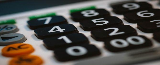 Licitación servicio asistencia fiscal, social y legal para CRTVE en Berlín