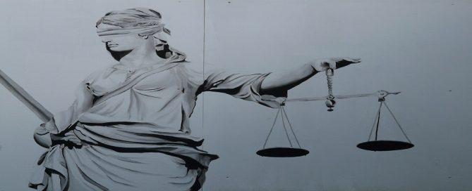 Licitación assessorament jurídic a l´OND de Barcelona