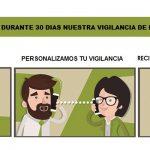 Vigilancia de licitaciones y subvenciones gratuita