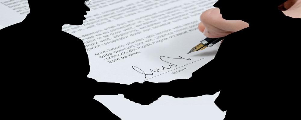 Licitación servicio ETT para contratación conductores de UUMM y vehículos auxiliares, CRTVE