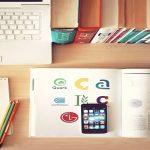 Licitación pública Salamanca Plan Marketing