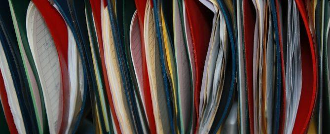 Licitación servicio historias clínicas del archivo del HVB, Alicante