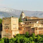 Licitación Granada publicidad en formato vídeo y en revista