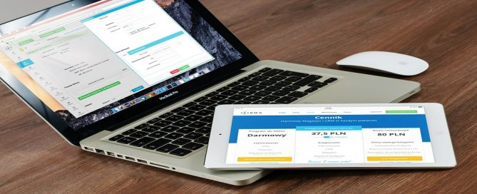 Adjudicación adaptació web i aplicació mòbil de la Mercé per l´ICB, Barcelona