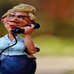 Licitación pública Zamora servicio telefonía móvil y fija