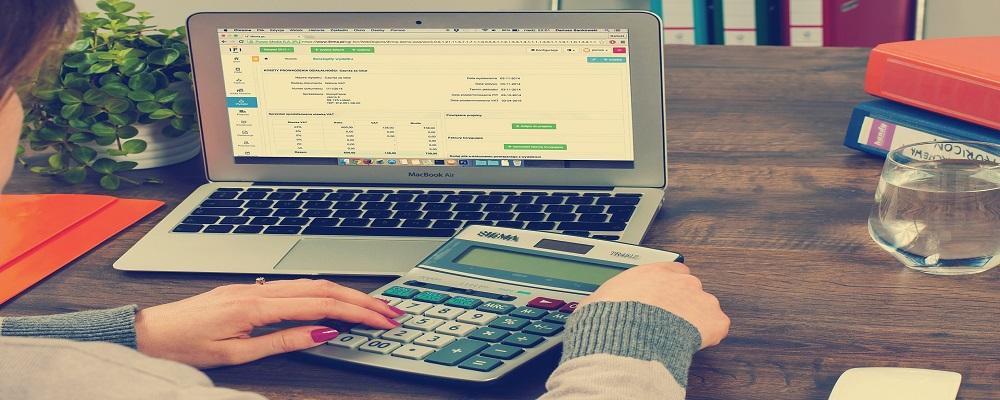 Licitación asesoramiento contable, fiscal, presupuestario y de tesoreria en Palma