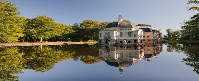 Licitación pública Patrimonio Nacional restauración estanque Monasterio Yuste