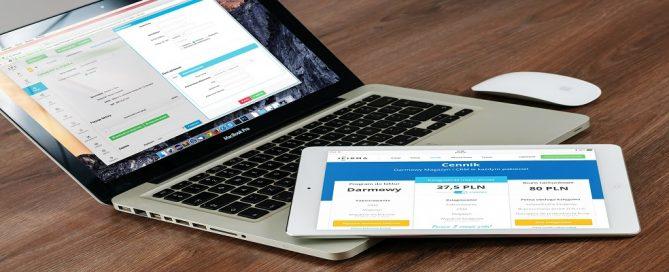 Licitación pública Vizcaya plataforma comunicación