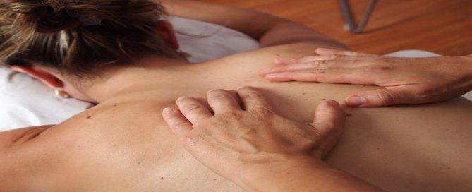 Adjudicación servicio de fisioterapia para usuarios Club de Campo Villa de Madrid