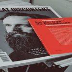 Licitación impresión, encuadernación y entrega revista Enraiza2 en Segovia