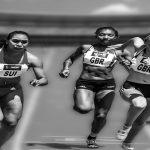 Concurso público Tenerife para pista de atletismo