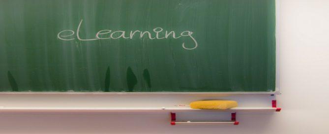 Adjudicación servicio de aprendizaje para la Escuela Madrileña de Salud
