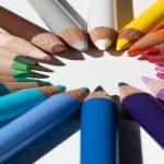 Concurso público Renfe para formación en idiomas