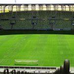 Licitación unidades móviles partido de futbol selecciones España-Noruega, CRTVE
