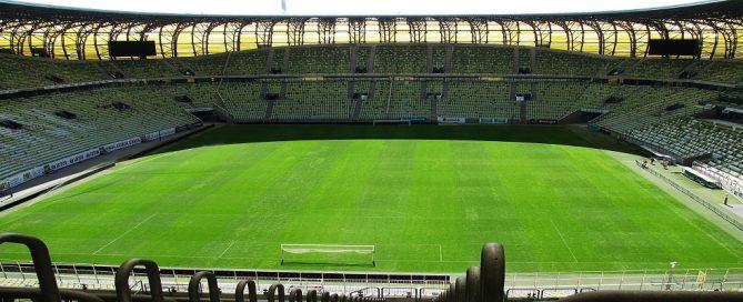 Licitación servicio retransmisión de un encuentro deportivo para Canal Extremadura
