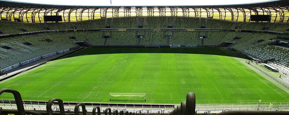 Adjudicaci n concurso de valencia para campo futbol rugby - Campo de futbol del valencia ...