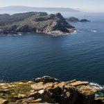 Licitación campaña comunicación y promoción turística de la Rías Baixas, Pontevedra