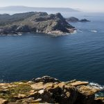 Licitación pública Pontevedra material información turística
