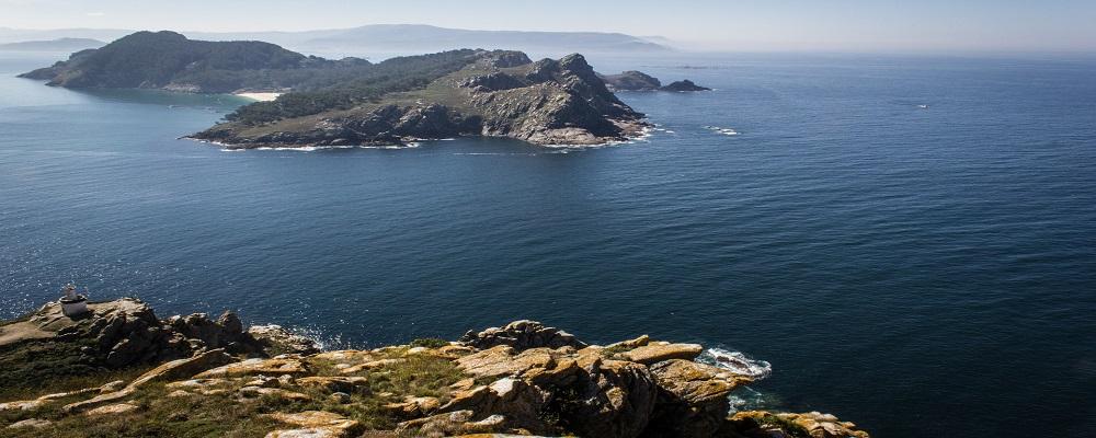 Licitación comunicación y promoción turística de Rías Baixas 2021, Pontevedra
