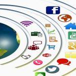 Adjudicación A Coruña web turismo y redes sociales